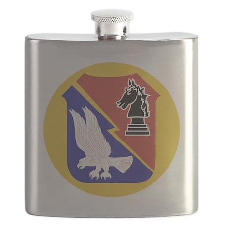 va-33/vaw-33 Flask