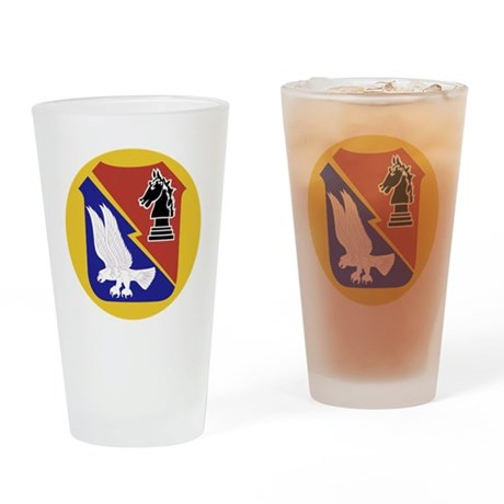 va-33/vaw-33 Drinking Glass