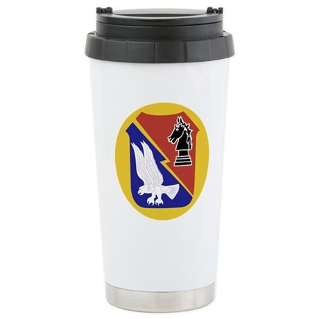 va-33/vaw-33 Stainless Steel Travel Mug