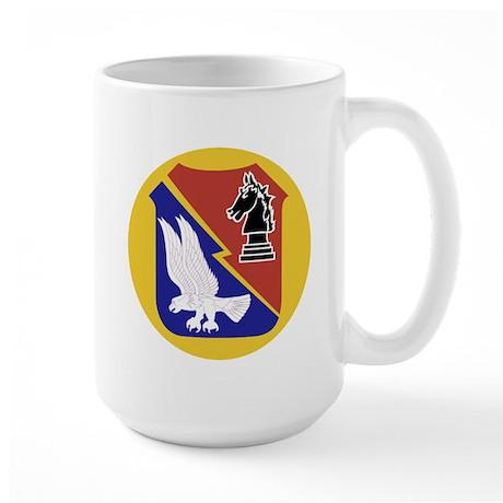 va-33/vaw-33 Large Mug