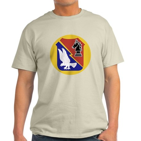 va-33/vaw-33 Light T-Shirt