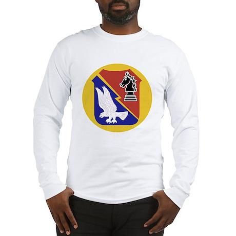 va-33/vaw-33 Long Sleeve T-Shirt