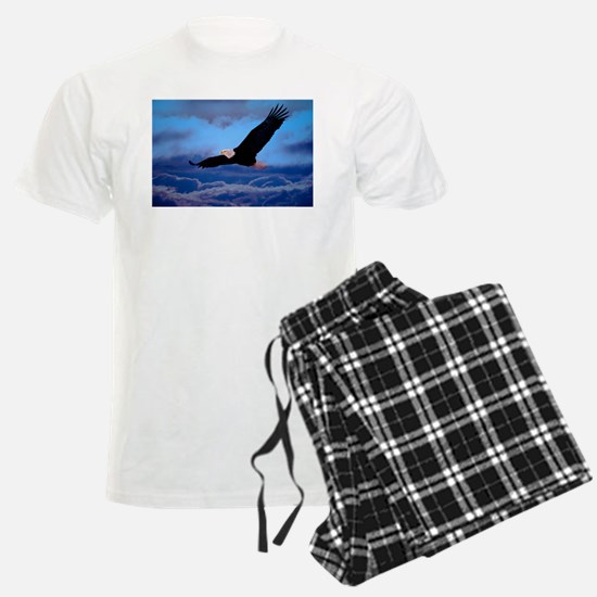 eagle Pajamas