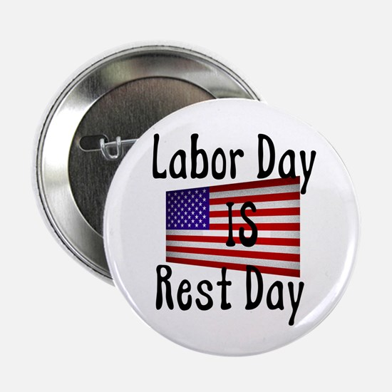 Rest Day Button