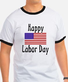 Happy Labor Day T