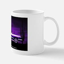 Trans Am (Mug)