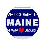 Maine Love 3.5