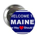 Maine Love 2.25