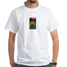 intellivision armor battle Shirt