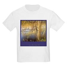 Enchanted nature 2 T-Shirt
