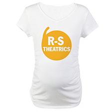 R-S Theatrics Yellow Shirt
