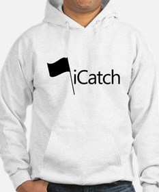 Colorguard iCatch Jumper Hoody