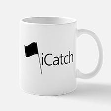 Colorguard iCatch Mug