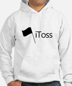 Colorguard iToss Jumper Hoody