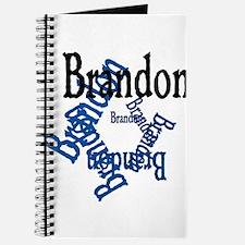 Brandon Journal