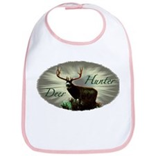 Deer Hunter Bib
