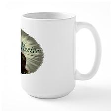 Deer Hunter Mug