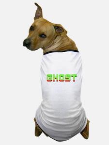 Cities 92.9 Logo T-Shirt