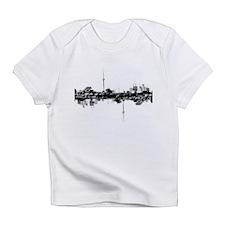 Toronto Reflection Infant T-Shirt