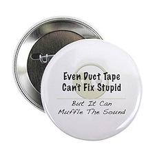 """Fix Stupid 2.25"""" Button"""