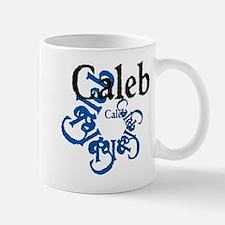 Caleb Mug