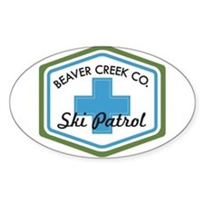 beaver_creek_ski_patrol.png Decal