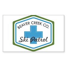 beaver_creek_ski_patrol.png Decal