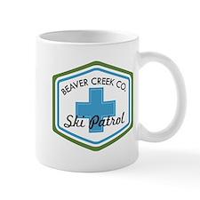 beaver_creek_ski_patrol.png Mug