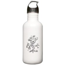 tree of life.jpg Stainless Water Bottle 1.0L