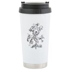 tree of life.jpg Stainless Steel Travel Mug