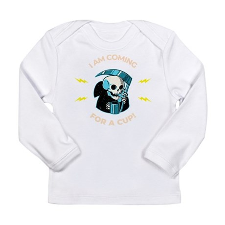"""One Nation - In Distress"" Kids Sweatshirt"