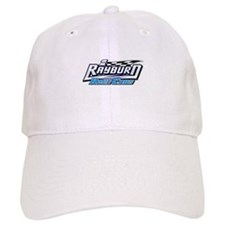 Rayburn Race Cars 2012 Baseball Cap