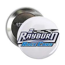 """Rayburn Race Cars 2012 2.25"""" Button"""