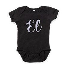 "Flaming Girl On Fire 2.25"" Magnet (10 pack)"