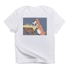 The Gift Infant T-Shirt