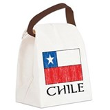Chile Bags & Totes