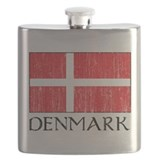 Denmark Flasks