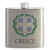 Greece Home Decor