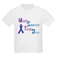 MCTD Awareness T-Shirt