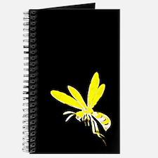 Wasp Journal