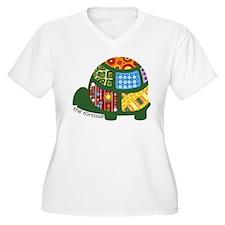 Tortoise & Hare T-Shirt