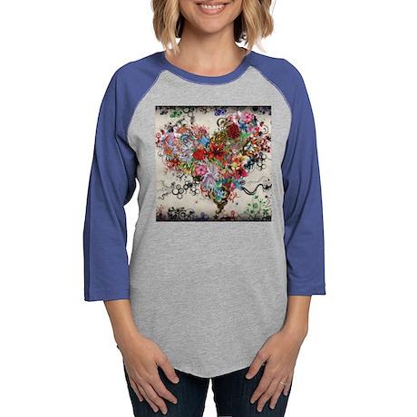 Archery Target Sweatshirt