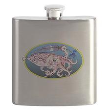 CuttleLogo2.jpg Flask
