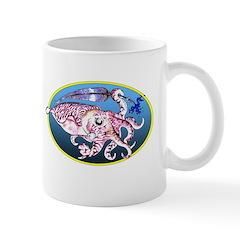 CuttleLogo2.jpg Mug