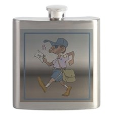 mailCarrierBLMaleTile.png Flask