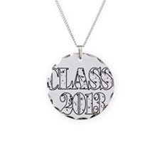 CLASS2013.png Necklace