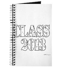 CLASS2013.png Journal
