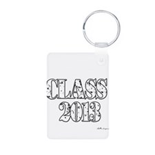 CLASS2013.png Keychains