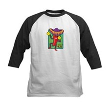 Mexican Chili Tee