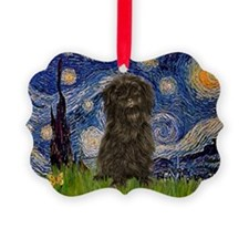.5.x7.5-Starry-Affen3.png Ornament